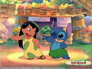 Lilo e Stitch 05