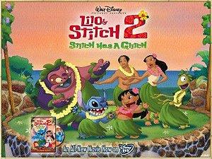 Lilo e Stitch 06
