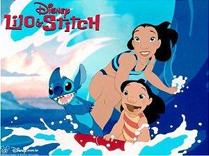 Lilo e Stitch 07