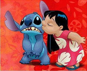 Lilo e Stitch 09