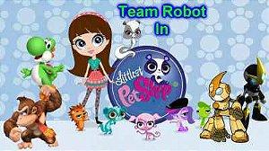 Littlest Pet Shop 02