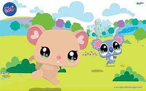 Littlest Pet Shop 05