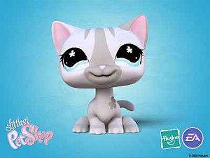 Littlest Pet Shop 17