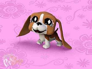 Littlest Pet Shop 19
