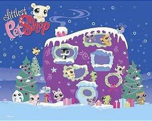 Littlest Pet Shop 20
