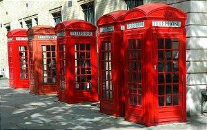 Londres 04
