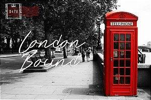 Londres 05