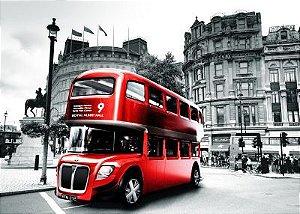 Londres 06