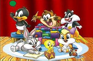 Looney Tunes Baby 01