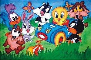 Looney Tunes Baby 02