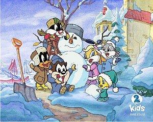 Looney Tunes Baby 04
