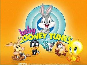 Looney Tunes Baby 05