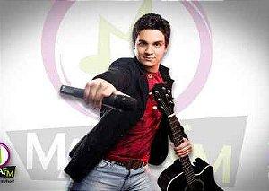 Luan Santana 07