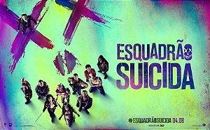 Esquadrão Suicida 06