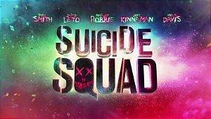 Esquadrão Suicida 09