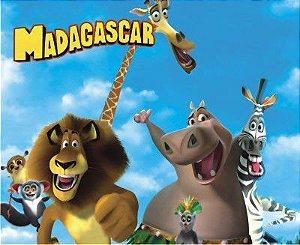 Madagascar 02