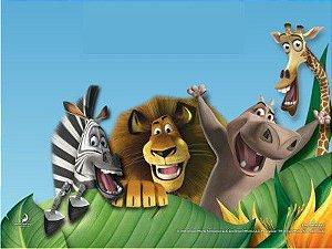 Madagascar 04