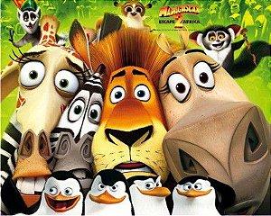 Madagascar 05