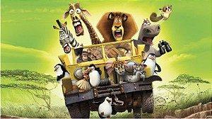 Madagascar 06