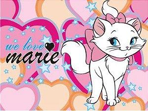 Marie 02