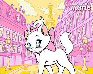 Marie 05