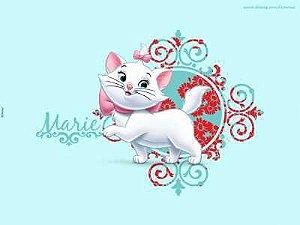 Marie 14