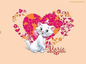 Marie 16