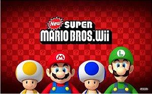 Mario Bros 03