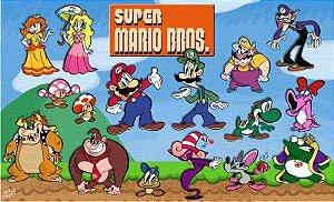 Mario Bros 05