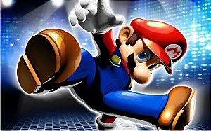 Mario Bros 06