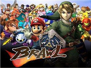 Mario Bros 07