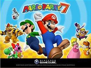 Mario Bros 13