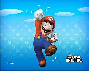 Mario Bros 14