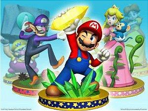 Mario Bros 15