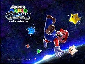 Mario Bros 18