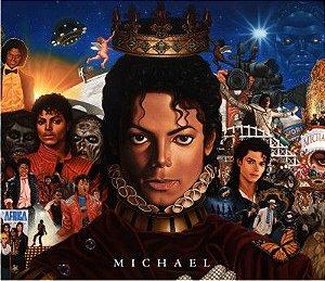 Michael Jackson 01