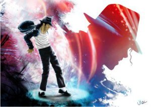 Michael Jackson 04