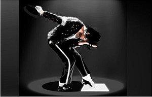 Michael Jackson 06