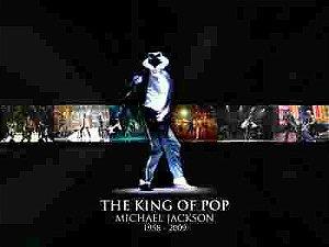Michael Jackson 08