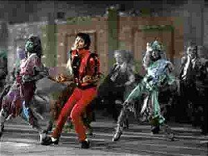 Michael Jackson 09