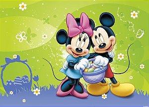 Mickey e Minnie 01
