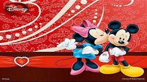 Mickey e Minnie 05