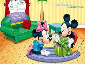 Mickey e Minnie 06