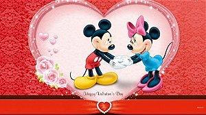 Mickey e Minnie 10