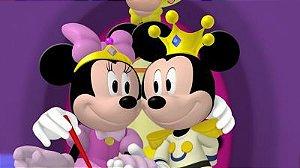 Mickey e Minnie 18