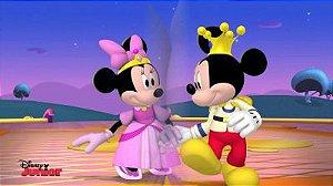 Mickey e Minnie 19