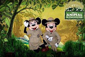 Mickey Safari 07