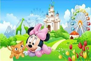 Minnie Baby 01