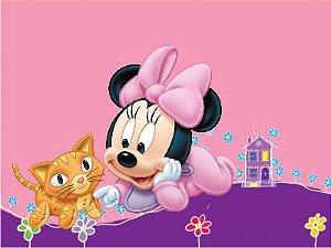 Minnie Baby 02