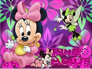 Minnie Baby 06